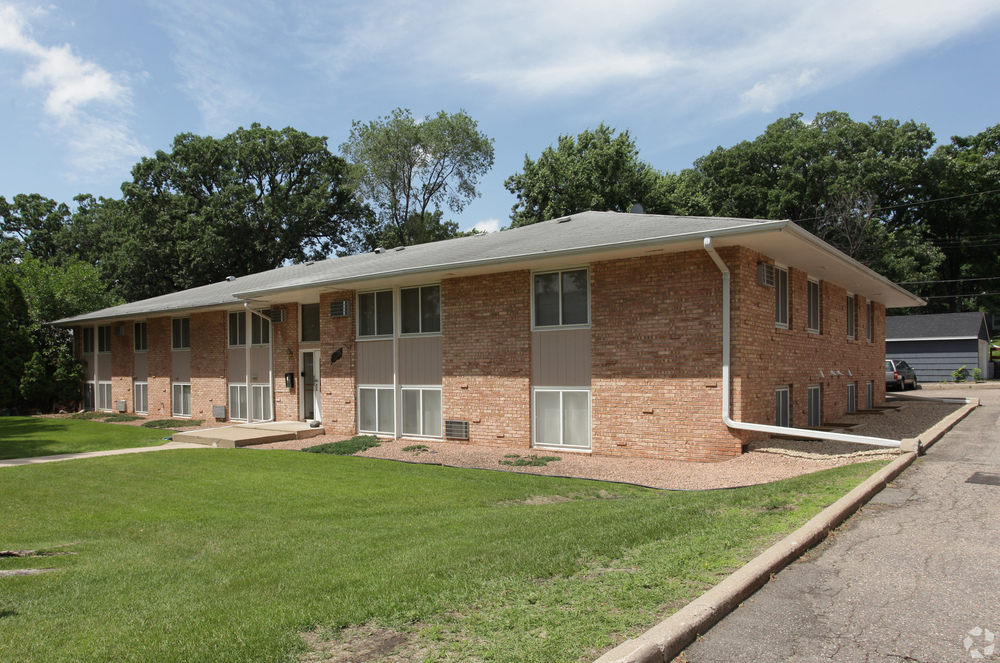 Multifamily - Richfield, MN