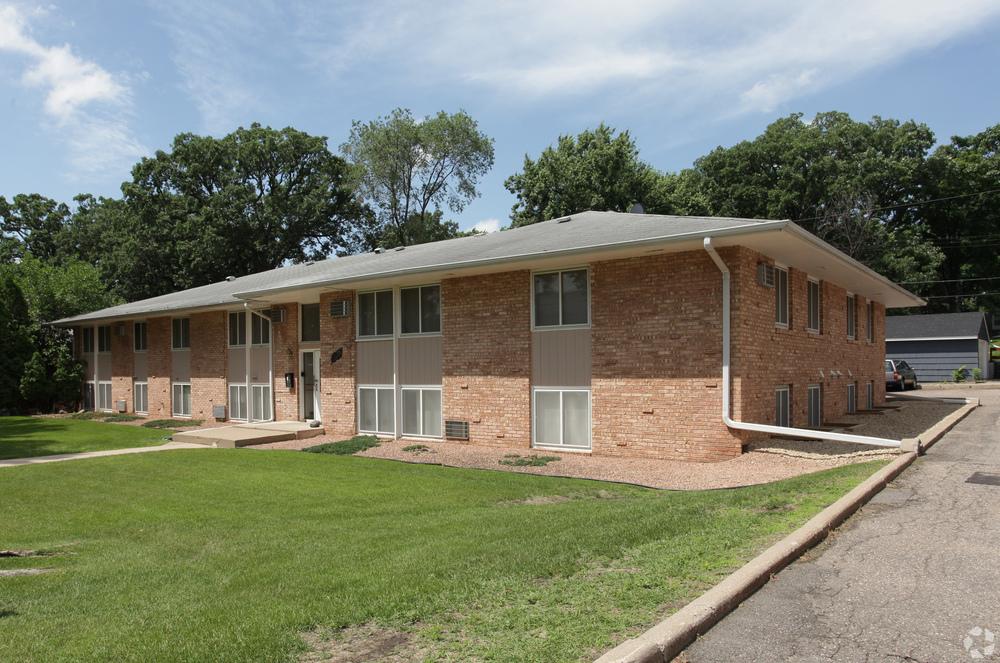 Multifamily - Richfield, MN