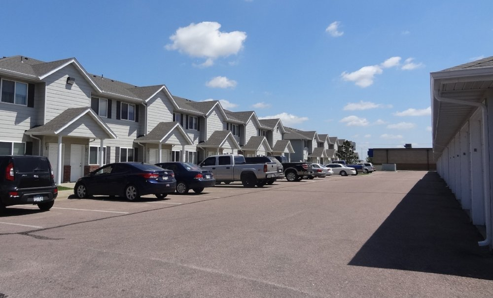 Multifamily - Sioux Falls, SD