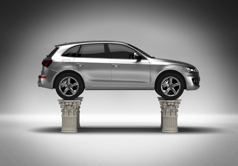 Audi_Column_01.jpg