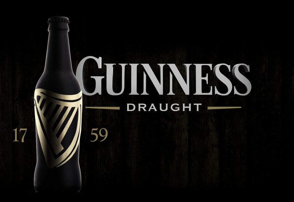 Guinness_Draught.jpg