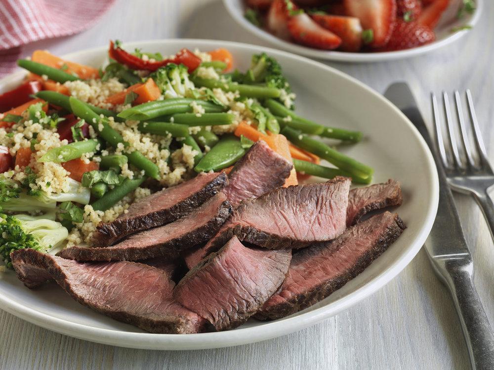 5540.00_Balsamic_Marinated_Steak.jpg