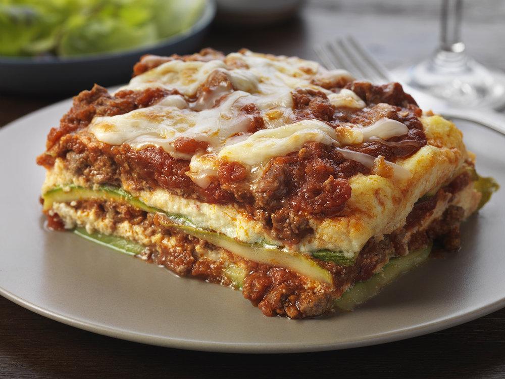 Zucchini_Lasagna.jpg