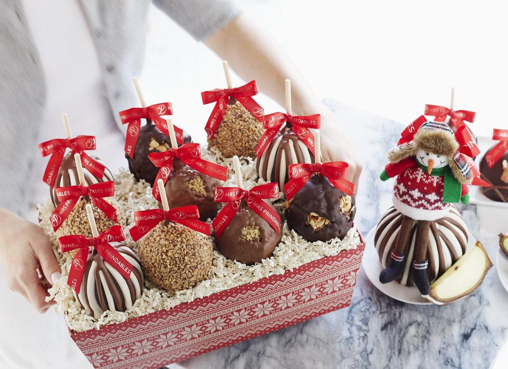 MSP_ChristmasSweaterTray_ALT.jpg