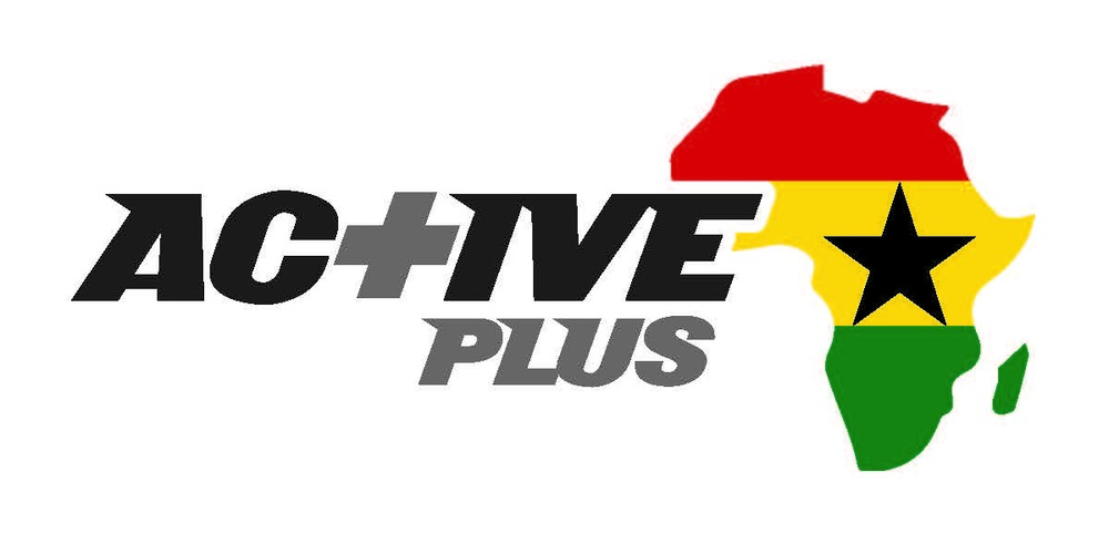 ActivePlus_Africa_color_Page_1.jpg