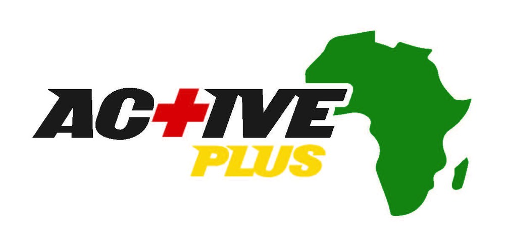ActivePlus_Africa_color_Page_3.jpg