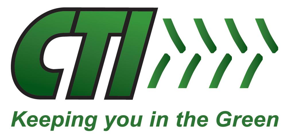 CTI logo KYIG Green.jpg