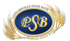 people's state bank logo.png