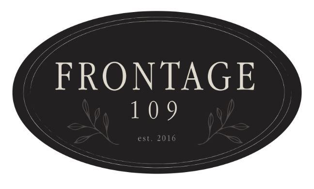 Frontage 109 logo.JPG