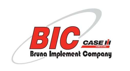 Bruna Implement logo.JPG