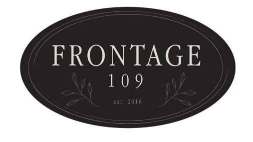 Frontage logo.JPG