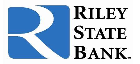 RSB logo.JPG