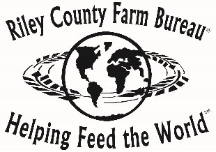 RCFB logo.jpg