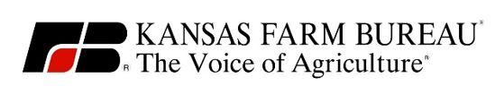 Kansas Farm Bureau logo.JPG