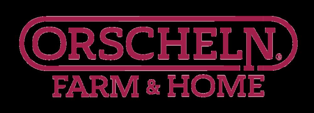 orscheln-logo.png