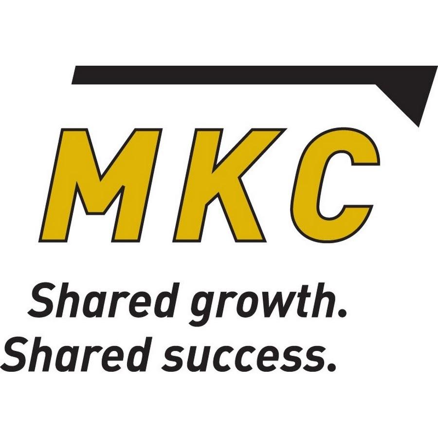 MKC logo.jpg