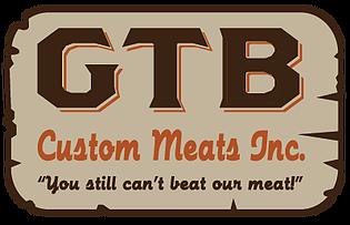 gtb meats logo.png