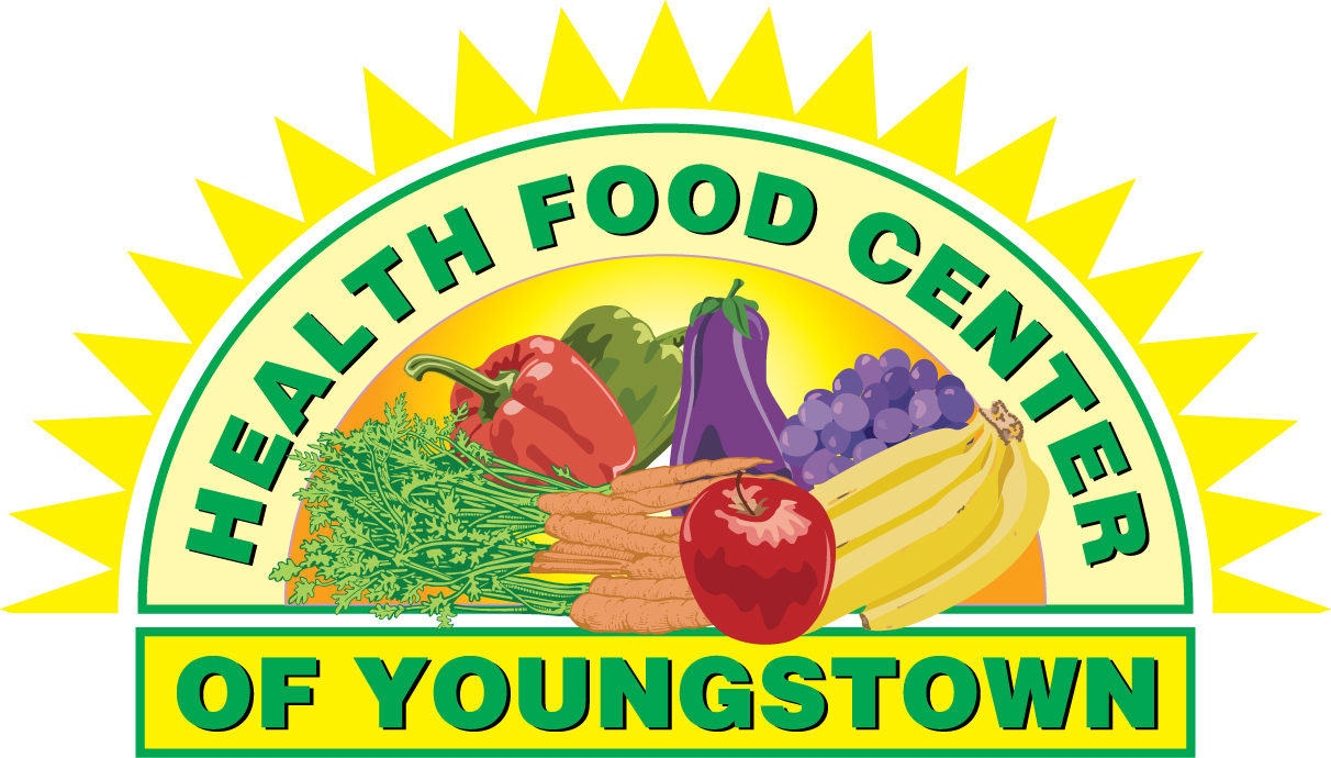 Health Food Center