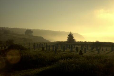 Image019.Cemetery.jpg