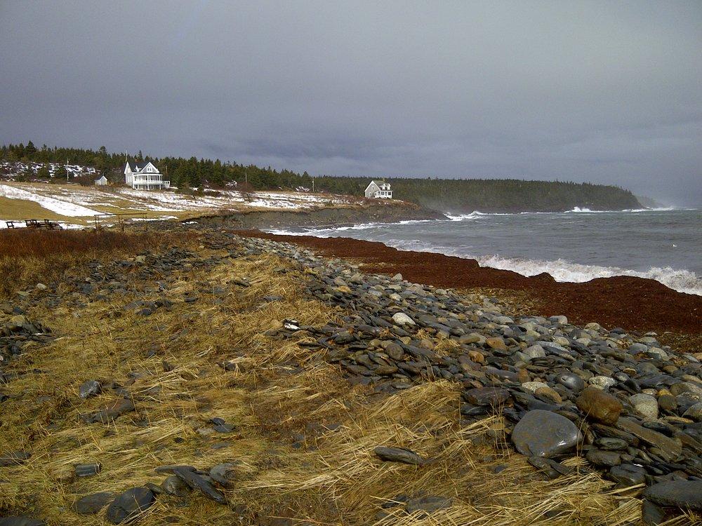 Halifax-20130217-00046.jpg