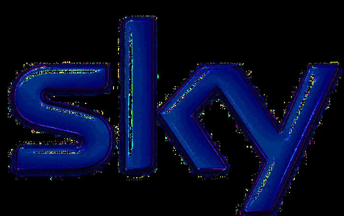 Sky_Deutschland.png