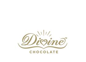 divine-logo.png
