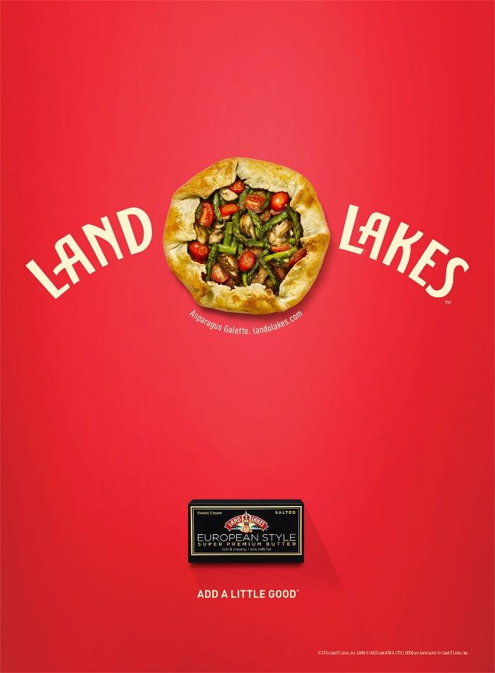 land-olakes-print-1.jpg