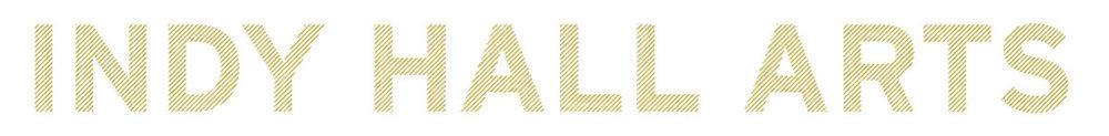 IndyHallArtsLogo_Type_Gold.jpg