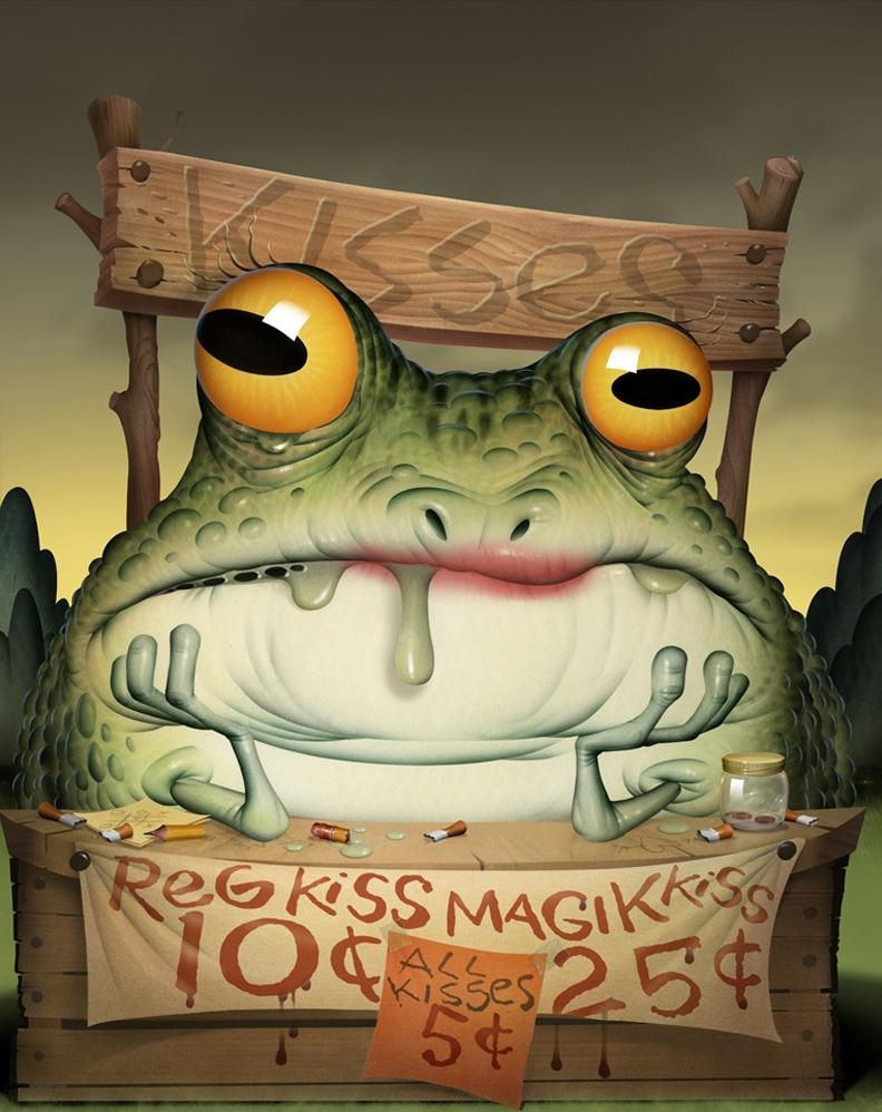 kissing frog.jpg