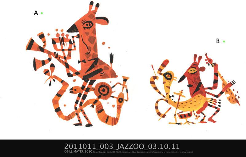 2011012-1FITTS_07.jpg