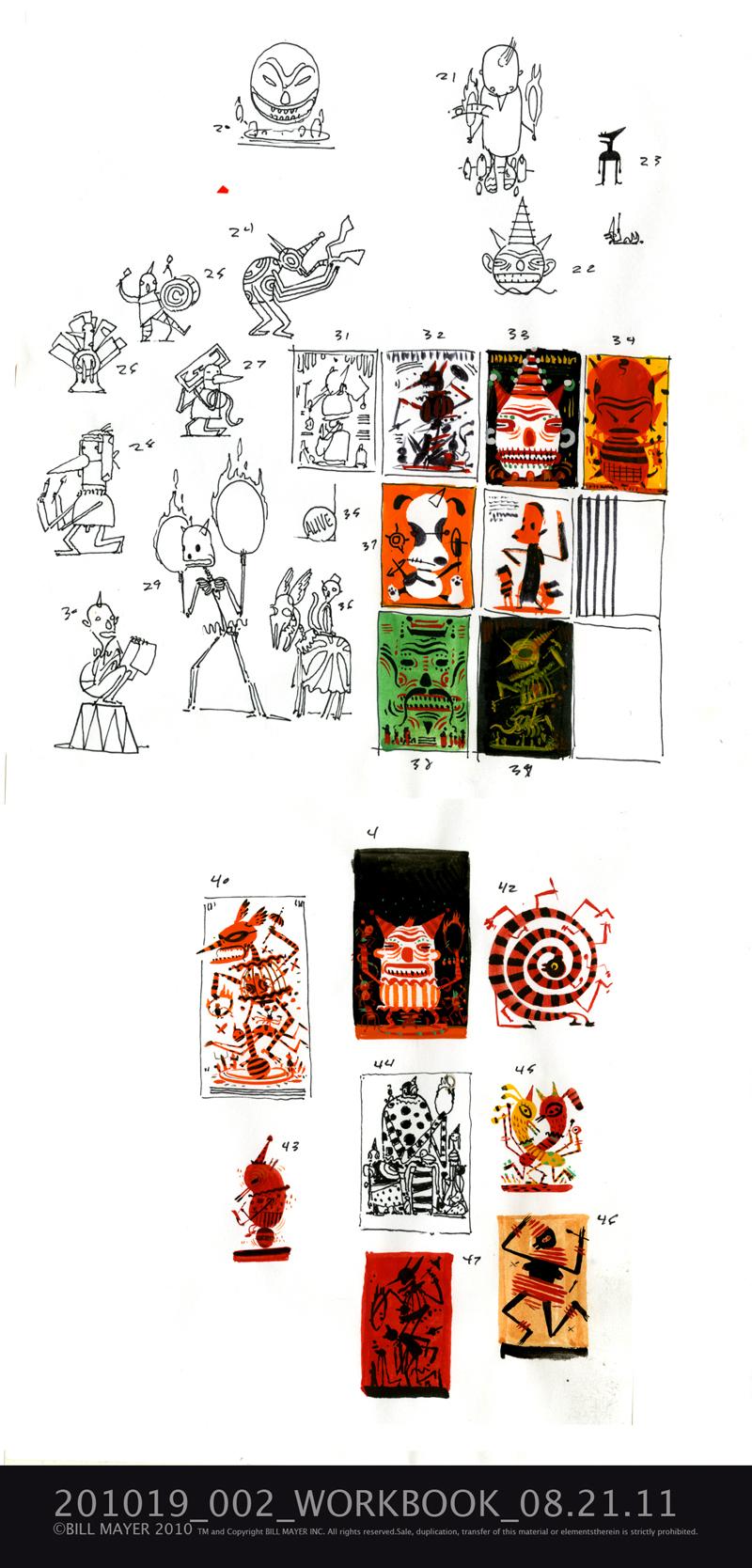 2011031_002 copy.jpg