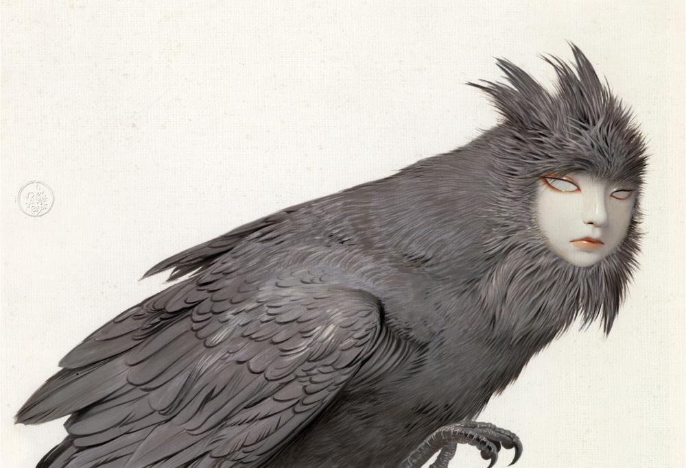 Lady Grey 72-1000.jpg