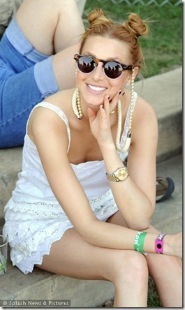 whitney_port_Coachella2011.jpg