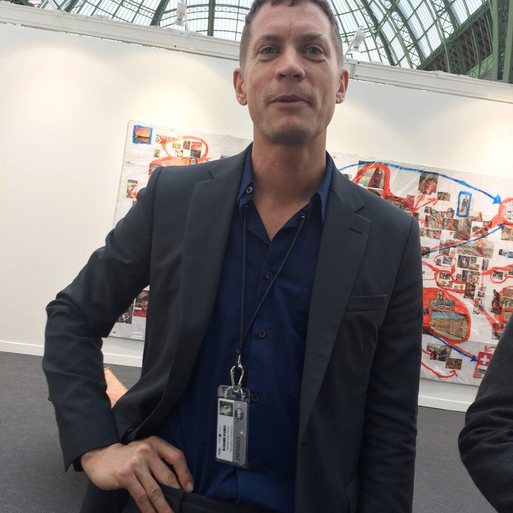 Niklas Svennung 2016-3.JPG