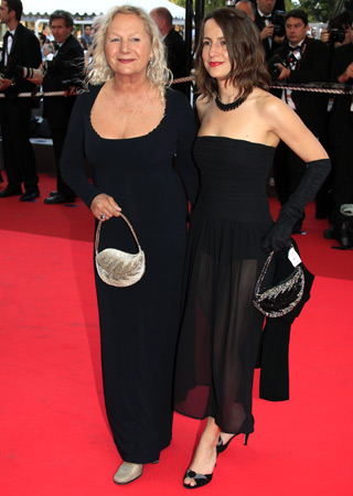 ArianeM+AgnesB_Cannes08.jpg