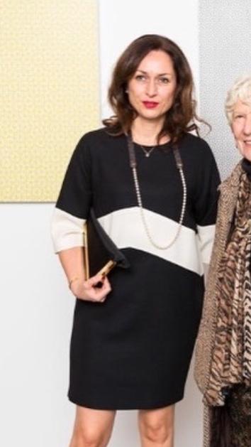 Florence Derieux