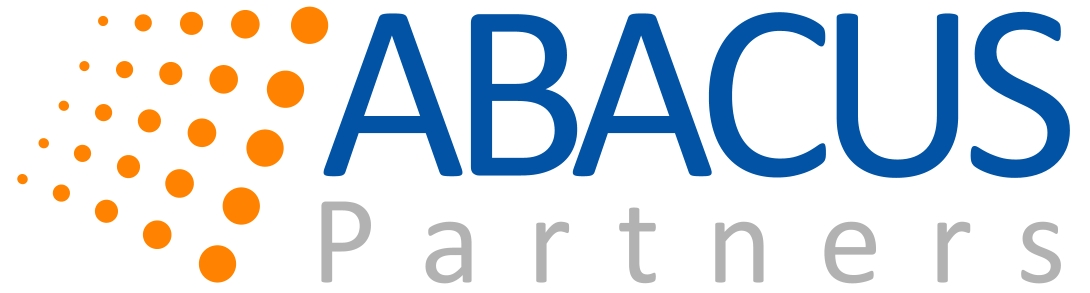 Abacus Partners