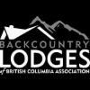 backcountry-lodges-of-bc