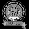 association-of-canadian-mountain-guides