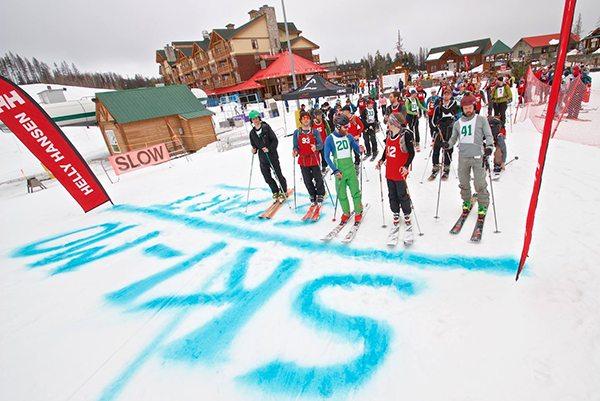Ski-Mo-KAR.jpg