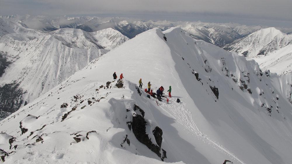 CMennell-ridge.jpg