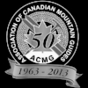 ACMG logo-invert.jpg