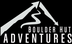 Boulder Hut Adventures | Backcountry Skiing, Ski Touring & Splitboarding -Guided & Self Guided Lodge, BC, Canada