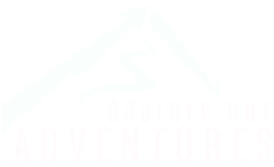Boulder Hut Adventures | Backcountry Skiing, Ski Touring & Splitboarding | Backcountry Ski Lodge, BC, Canada