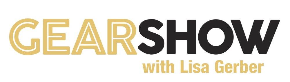 Gear-Show-Logo.jpg