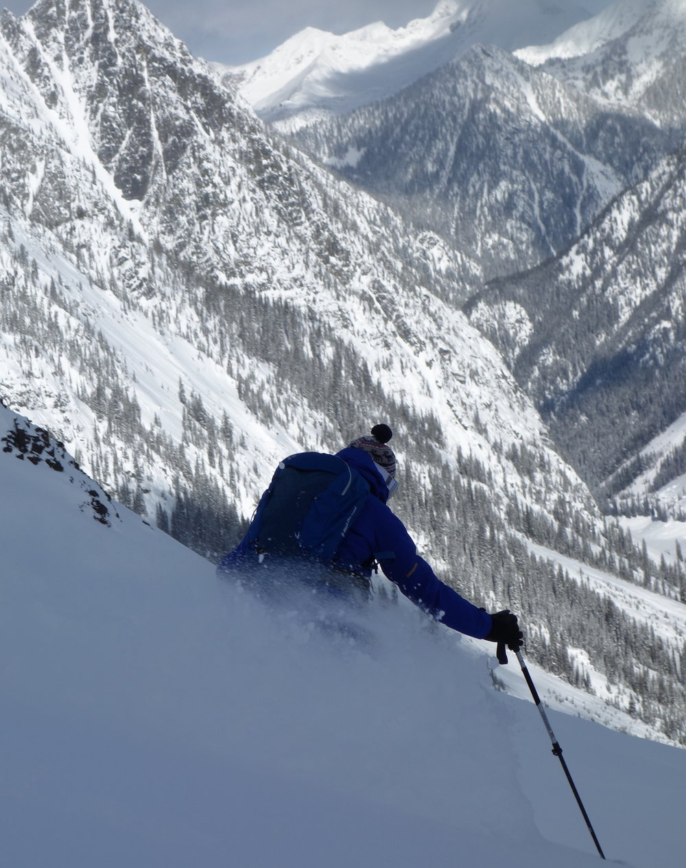 powder-skiing-at-boulder-hut.jpg