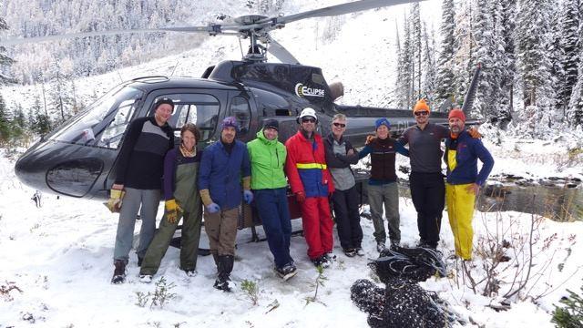 boulder-hut-work-crew
