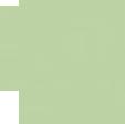 hazel knits logo.png