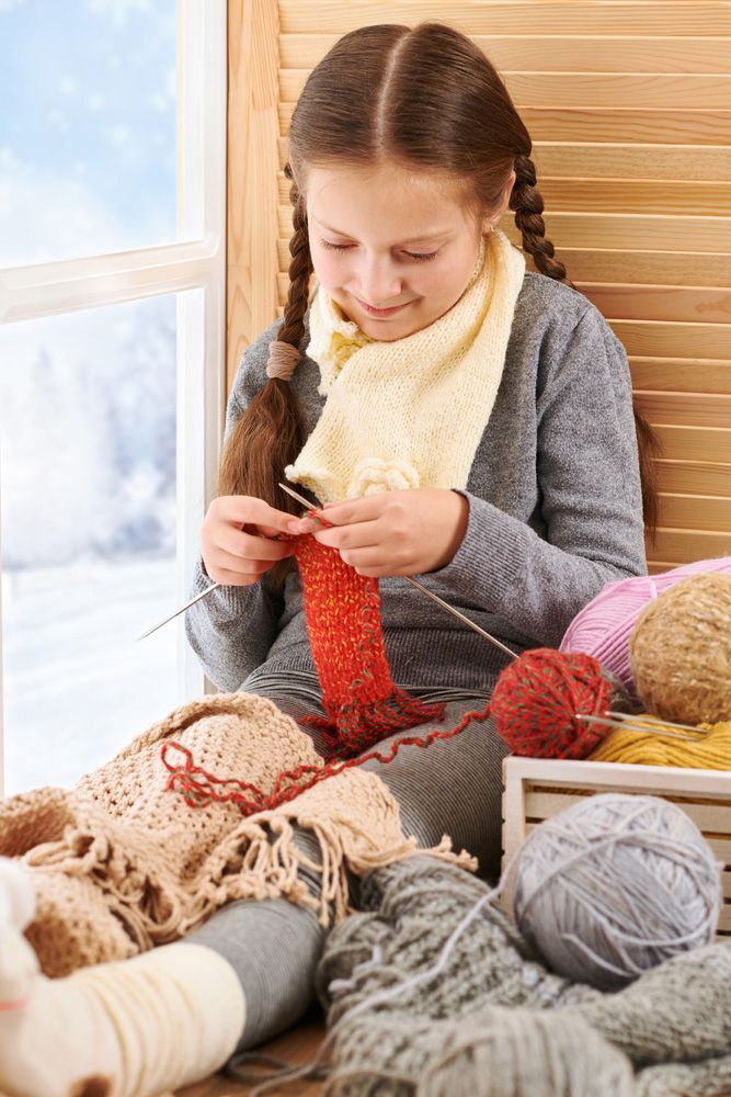 child knitting small.jpg