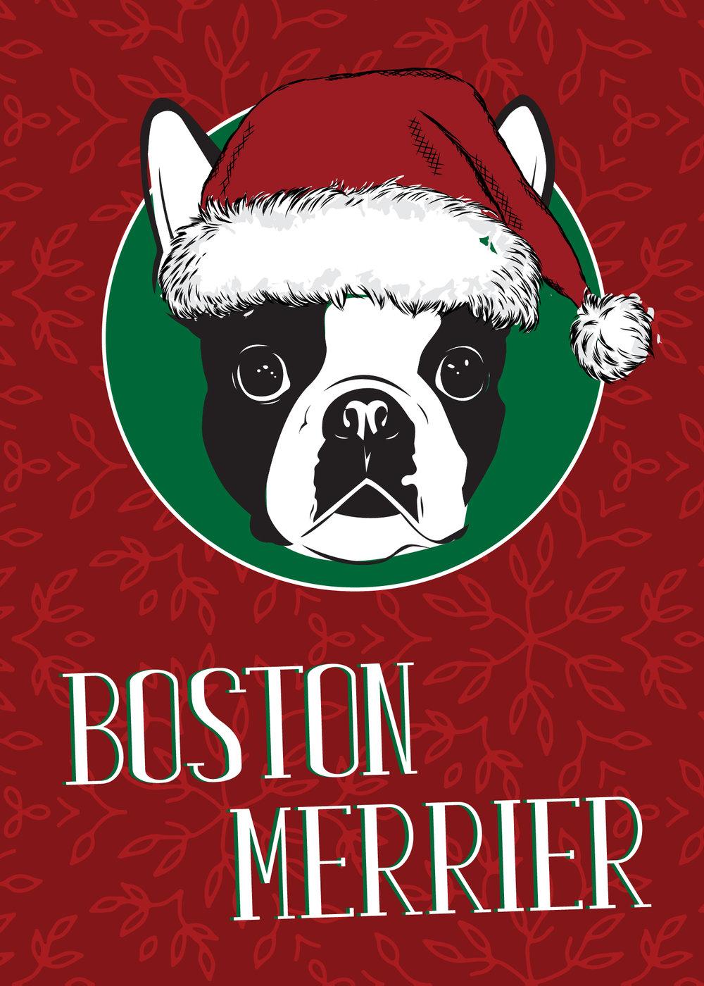 BostonMerrier.jpg